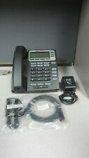 Allworx 9204g 4 Button Display Ip Voip Poe Telephone 20 In Stock Factory Reset