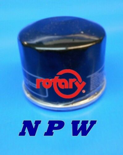 Replacement Oil Filter 951-12690 751-11501 Rotary 13026