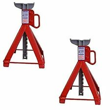 Us Jack D 41610 6 Ton Garage Stands Made In Usa The Only Usa Made Stand