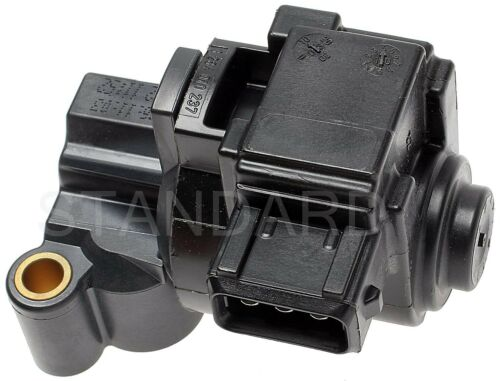 Fuel Injection Idle Air Control Valve Standard AC407