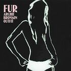 Fur by Archie Bronson Outfit (CD, Feb-2005, Domino)