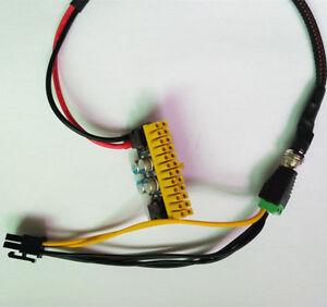 180W-DC-ATX-PC-12V-Power-Supply-Car-Auto-ATX-mini-ITX-Pico-PSU-With-6Pin-Input