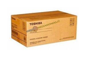 TONER-ORIGINALE-TOSHIBA-6AJ00000086-T4590E-NERO