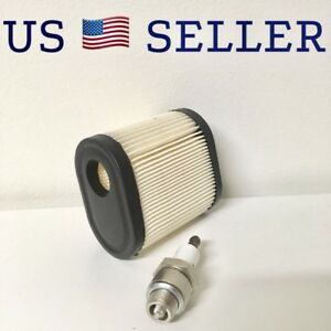 TUNE-UP-KIT-SERVICE-MAINTENANCE-AIR-FILTER-FITS-Toro-Recycler-20016-20017-20018