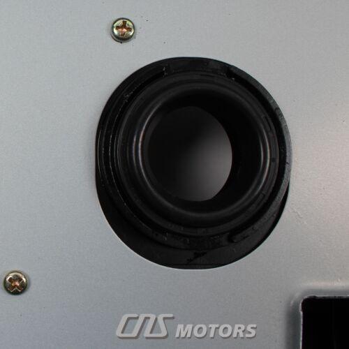 Valve Cover /& Gasket for 04-10 Elantra Tiburon Spectra Sportage 2.0L 22410-23100