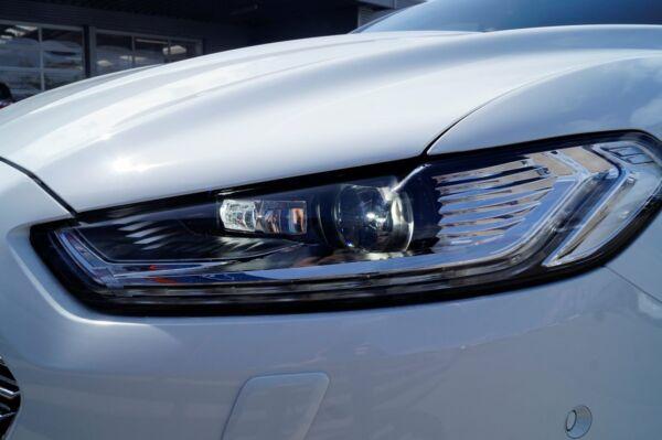 Ford Mondeo 2,0 TDCi 210 Titanium aut. - billede 5