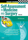 Self-Assessment in Medicine and Surgery: SBAs and EMQs in Medicine and Surgery by Neel Sharma (Paperback, 2009)