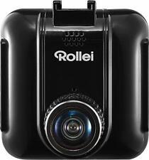 Artikelbild Rollei CarDVR-72 Dash-Cam Autokamera 2,4 Zoll LCD Display Weitwinkel