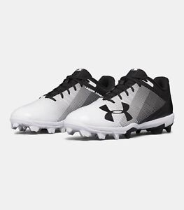 Under Armour Men s UA 2019 Leadoff Low RM Adult Baseball Softball ... 238d16e2b5d07