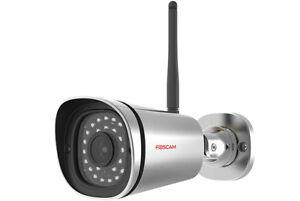 Foscam-FI9900P-Telecamera-IP-Wi-Fi-Full-HD-1080p-da-esterno-con-slot-Micro-SD