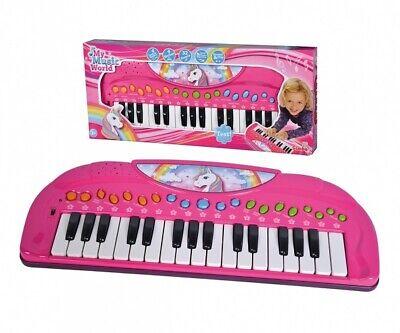 6832445 - MMW Unicorn Keyboard