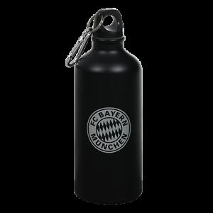 FC-Bayern-Muenchen-Alu-Trinkflasch-0-6-l-matt-schwarz-20589