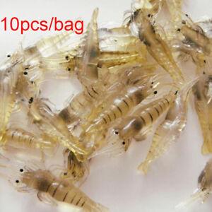 creative-la-peche-en-mer-hook-ver-silicone-les-crevettes-faux-appat-crabe-lure