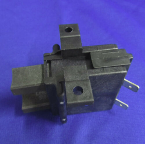 OEM FITS LINCOLN WELDER EXCITER BRUSH ASSEMBLY SAE-300 HE S19480 BRUSHES