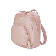 60161f5c9535 item 2 Womens PU Leather School Braided Backpack Travel Shoulder Bag  Rucksack Girl UK -Womens PU Leather School Braided Backpack Travel Shoulder  Bag ...