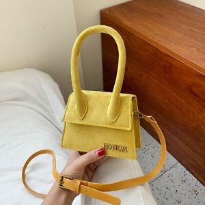 Small-Square-Lady-Handbag-CUTE-Crocodile-Pattern-Crossbody-Shoulder-Women-Bag