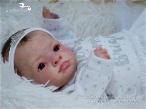 Studio-Doll-Baby-Reborn-Girl-Rosa-by-Karola-Wegerich-limit-edit
