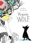 Virginia Wolf by Kids Can Press (Hardback, 2016)