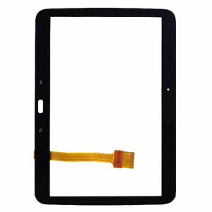 Touch-Screen-Glass-Digitizer-for-Samsung-Galaxy-Tab-3-10-1-034-P5200-P5210-P5220