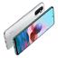 """miniatura 7 - Xiaomi Redmi Note 10 4GB 128GB Smartphone 6,43"""" Versione Globale Spina Europea"""