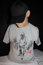 Shady 8 Ltd. - Unisex Small T-Shirt - Rare - Hard To Find Marshall Bruce Mathers