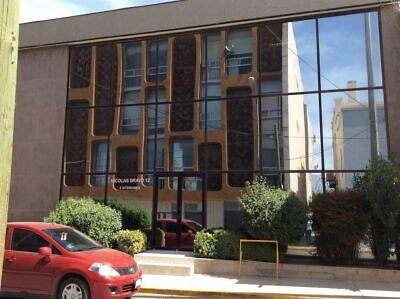 Oficina Comercial Renta en Zona Centro Chihuahua