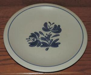by PFALTZGRAFF USA Vintage Large Dinner Plate Yorktowne