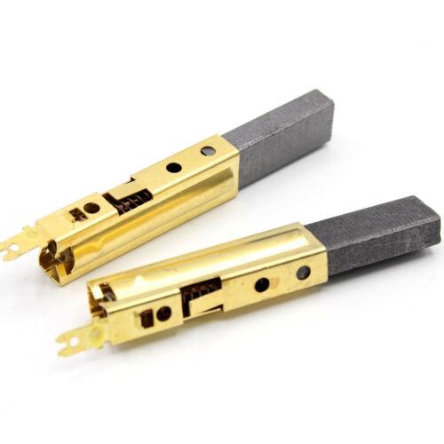 Brushes for wet vacuum cleaner Festool//Height//stihl//kärcher//nilfisk