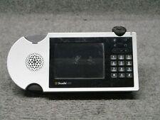 Shoretel Shorephone Ip 655 Voip Officebusinesshome Desktop Telephone