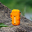 Dual-Arc-Plasma-Electric-Rechargeable-Flameless-Lighter-Waterproof-Windproof miniature 20