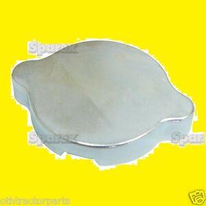 IH FARMALL 351030R91 400586R1 CUB NON-Pressurize<wbr/>d Radiator Cap OEM Style