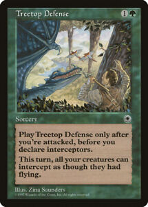 Rain of Tears Portal PLD Black Uncommon MAGIC THE GATHERING MTG CARD ABUGames