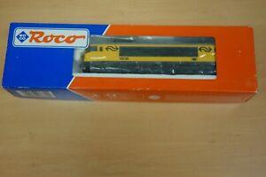BB-1606-roco-digital-48679