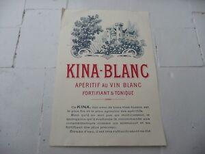 etiquette-ancienne-QUINA-BLANC-au-vin-blanc