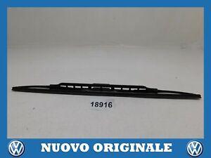 Wiper Blade Left 475MM Original VW Polo 1999