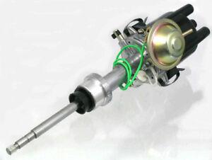 distribuidor-encendido-Lada-Niva-1600-Art-2103-3706010