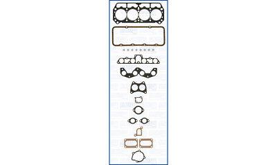 53012300 Genuine AJUSA OEM Cylinder Head Gasket Seal Set exc Head Gasket