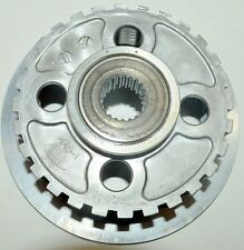 Honda CBR 600F Hurricane CB1 Clutch Inner Hub Center Boss 04103-MY9-305 87-89