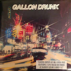 LMT-EDT-2-LP-33-GALLON-DRUNK-from-the-heart-of-town-inner-ITALY-1993-1001-COPIES