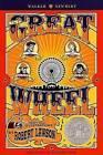 The Great Wheel by Robert Lawson (Paperback / softback, 2004)