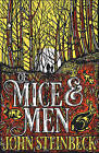 Of Mice and Men: Dyslexia-Friendly Edition by Barrington Stoke Ltd (Paperback, 2016)
