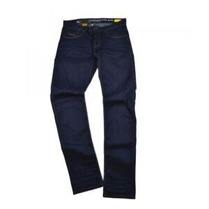PME LEGEND Jeans Nightflight Stretch Slim Denim Herren Jeans