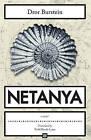 Netanya by Dror Burstein (Paperback, 2013)