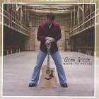 Made to Praise * by Glenn Green (CD, Nov-2004, Glenn Green)