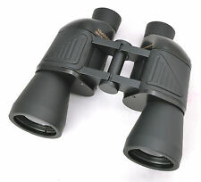 Hammers 10x50 Perma Focus Free Binocular Auto Instant Focus NEW Race