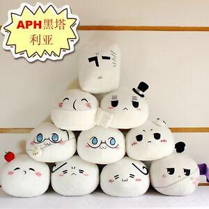 Axis-Powers-Hetalia-Plush-Doll-Country-Character-Mochi-Pillow-Cosplay-Cushion