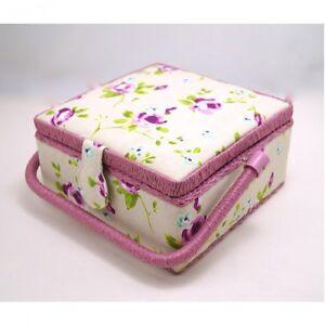 1x Premium Rose Petals Glitzy PK of 164 Rose Gold Sewing Craft Tool Art