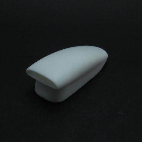 1//25 resin Fiberglass Style Scoop Aero I
