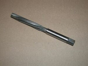 Good-used-10mm-Hand-Reamer
