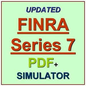 For exam series pdf 7 dummies
